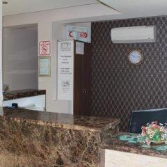 River Boutique Hotel Турция, Сиде - отзывы, цены и фото номеров - забронировать отель River Boutique Hotel онлайн интерьер отеля