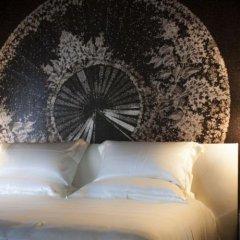 Отель L'H Hotel Италия, Риччоне - отзывы, цены и фото номеров - забронировать отель L'H Hotel онлайн