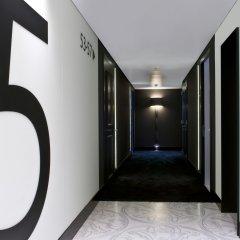 Отель B-aparthotel Regent Бельгия, Брюссель - 3 отзыва об отеле, цены и фото номеров - забронировать отель B-aparthotel Regent онлайн интерьер отеля фото 2