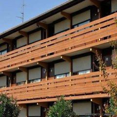Отель Campanile Toulouse Sesquieres Франция, Тулуза - 1 отзыв об отеле, цены и фото номеров - забронировать отель Campanile Toulouse Sesquieres онлайн фото 3