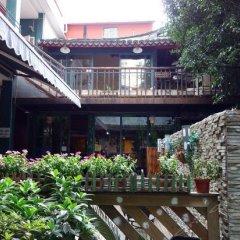 Отель Beehome International Youth Hostel- Lujiazui Китай, Шанхай - отзывы, цены и фото номеров - забронировать отель Beehome International Youth Hostel- Lujiazui онлайн фото 3