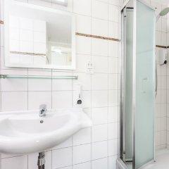 Отель Sunrise Bay Villa #3 ванная
