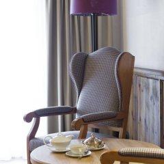 Отель ElisabethHotel Premium Private Retreat в номере фото 2