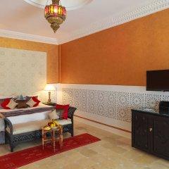 Отель Palais du Calife & Spa - Adults Only Марокко, Танжер - отзывы, цены и фото номеров - забронировать отель Palais du Calife & Spa - Adults Only онлайн в номере фото 2