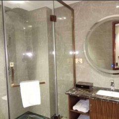 Vashe Hotel ванная