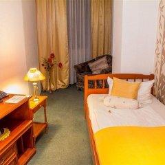 Hotel Domspatz детские мероприятия