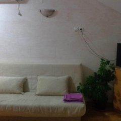 Отель Ivana Guesthouse Черногория, Тиват - отзывы, цены и фото номеров - забронировать отель Ivana Guesthouse онлайн комната для гостей фото 5