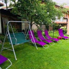 Отель Bobi Guest House Болгария, Копривштица - отзывы, цены и фото номеров - забронировать отель Bobi Guest House онлайн детские мероприятия фото 2