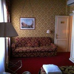 Отель Casa Artè Италия, Венеция - отзывы, цены и фото номеров - забронировать отель Casa Artè онлайн комната для гостей фото 5