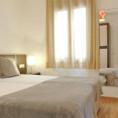 Отель MH Apartments Liceo Испания, Барселона - отзывы, цены и фото номеров - забронировать отель MH Apartments Liceo онлайн фото 2
