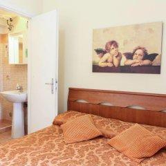 Отель B&B Bel Ami Италия, Рим - отзывы, цены и фото номеров - забронировать отель B&B Bel Ami онлайн комната для гостей фото 4
