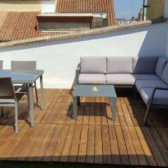 Отель Total Valencia Attics I Испания, Валенсия - отзывы, цены и фото номеров - забронировать отель Total Valencia Attics I онлайн бассейн