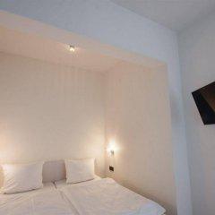 Отель Room For Rent Германия, Унтерхахинг - отзывы, цены и фото номеров - забронировать отель Room For Rent онлайн комната для гостей фото 4