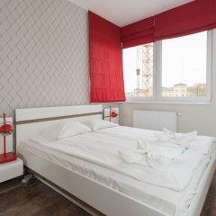 Отель Apartamenty Apartinfo Old Town Гданьск детские мероприятия