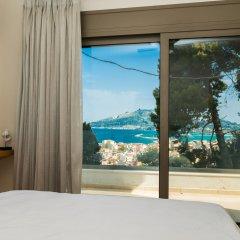 Отель Anassa's Residence Греция, Закинф - отзывы, цены и фото номеров - забронировать отель Anassa's Residence онлайн комната для гостей