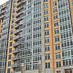 Отель Weichert Suites at Wisconsin Place США, Бейлис-Кроссроудс - отзывы, цены и фото номеров - забронировать отель Weichert Suites at Wisconsin Place онлайн