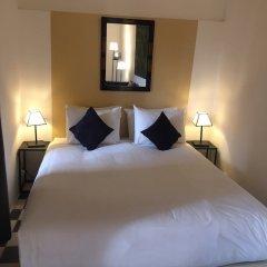 Отель Riad Dar Soufa Марокко, Рабат - отзывы, цены и фото номеров - забронировать отель Riad Dar Soufa онлайн фото 11