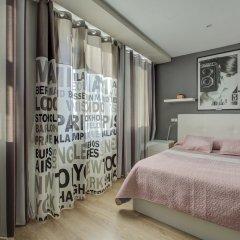 Отель Apartamento Princesa Мадрид фото 4