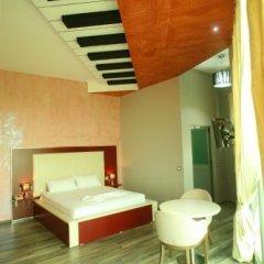 Отель Prince Of Lake Албания, Шкодер - отзывы, цены и фото номеров - забронировать отель Prince Of Lake онлайн фото 10