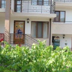 Отель Centaur Hotel Болгария, Рила - отзывы, цены и фото номеров - забронировать отель Centaur Hotel онлайн