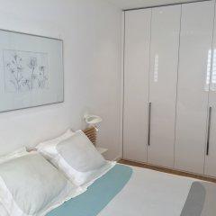 Отель Le Copacabana комната для гостей фото 3