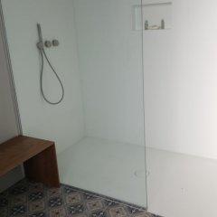 Отель Kugel Австрия, Вена - 5 отзывов об отеле, цены и фото номеров - забронировать отель Kugel онлайн ванная фото 6