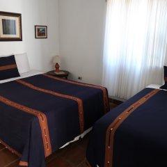Отель Hacienda La Esperanza Гондурас, Копан-Руинас - отзывы, цены и фото номеров - забронировать отель Hacienda La Esperanza онлайн сейф в номере