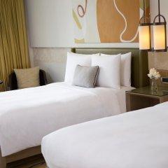 renaissance sanya resort spa sanya china zenhotels rh zenhotels com