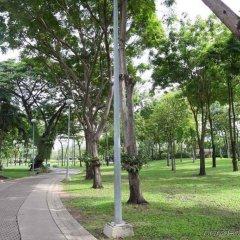 Отель Royal View Resort Таиланд, Бангкок - 5 отзывов об отеле, цены и фото номеров - забронировать отель Royal View Resort онлайн