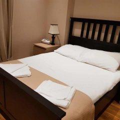 Tourian Lounge Hotel комната для гостей фото 3