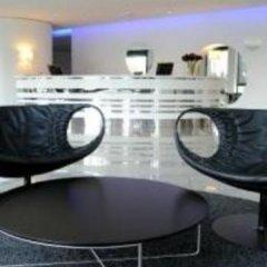 Отель Idea San Siro Милан в номере фото 2