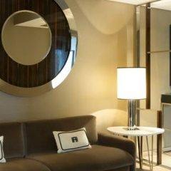 Отель Altis Grand Hotel Португалия, Лиссабон - отзывы, цены и фото номеров - забронировать отель Altis Grand Hotel онлайн сейф в номере
