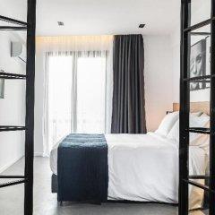 Отель Pame House Греция, Афины - отзывы, цены и фото номеров - забронировать отель Pame House онлайн фото 30