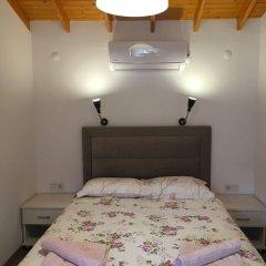 Отель Natureland Efes комната для гостей фото 3