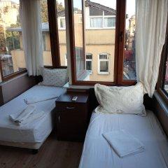 Yasmin hotel Турция, Стамбул - 3 отзыва об отеле, цены и фото номеров - забронировать отель Yasmin hotel онлайн комната для гостей фото 5