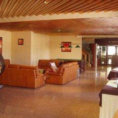 Hotel Spa Marina D Adelphia In Aix Les Bains France From 141