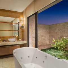 IC Hotels Residence Турция, Кунду - отзывы, цены и фото номеров - забронировать отель IC Hotels Residence - All Inclusive онлайн спа фото 2