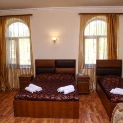 Отель Лара фото 8