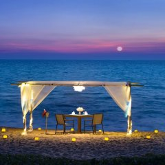 Отель Holiday Inn Resort Phuket Mai Khao Beach фото 3