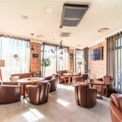 Wellton Riga Hotel And Spa Рига фото 7
