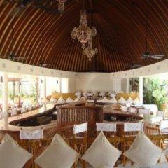 Отель Nikki Beach Resort фото 2