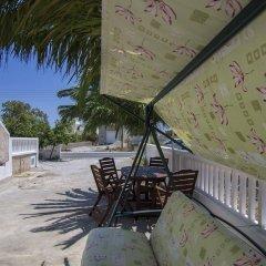 Отель Margarita Studios Греция, Остров Санторини - отзывы, цены и фото номеров - забронировать отель Margarita Studios онлайн фото 6