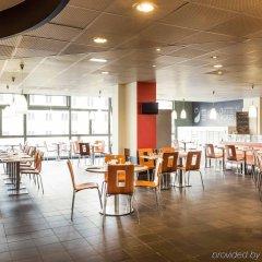 Отель ibis Paris 17 Clichy-Batignolles - formerly Berthier Франция, Париж - 10 отзывов об отеле, цены и фото номеров - забронировать отель ibis Paris 17 Clichy-Batignolles - formerly Berthier онлайн питание