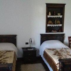 Hotel Kaceli Берат детские мероприятия фото 2