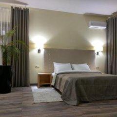 Гостиница София Отель Украина, Ровно - отзывы, цены и фото номеров - забронировать гостиницу София Отель онлайн комната для гостей