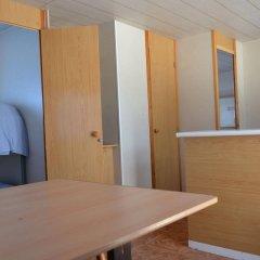 Отель Camping Victoria Испания, Канет-де-Мар - отзывы, цены и фото номеров - забронировать отель Camping Victoria онлайн удобства в номере