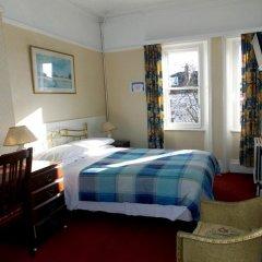 Dillons Hotel - B&B комната для гостей фото 3