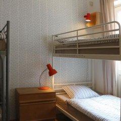 Отель Hostel Boudnik Чехия, Прага - 1 отзыв об отеле, цены и фото номеров - забронировать отель Hostel Boudnik онлайн детские мероприятия фото 2
