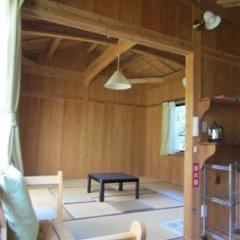 Отель Wa no Cottage Sen-no-ie Япония, Якусима - отзывы, цены и фото номеров - забронировать отель Wa no Cottage Sen-no-ie онлайн фото 12