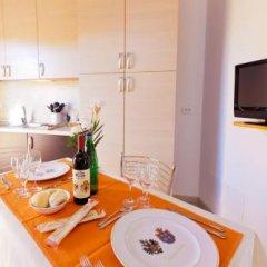 Отель Residence Dogana Vecchia Италия, Палаццоло-делло-Стелла - отзывы, цены и фото номеров - забронировать отель Residence Dogana Vecchia онлайн фото 3